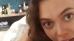 Адаменко Слитые Видео