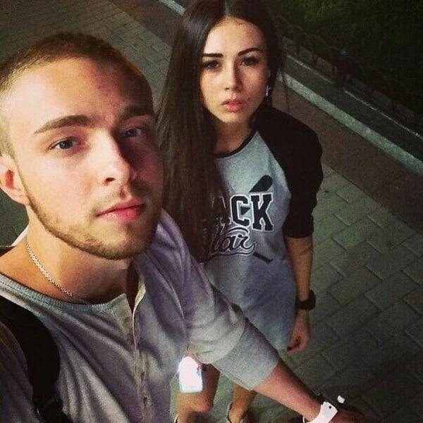 Почему расстались Егор Крид и Диана Мелисон? – POPCAKE